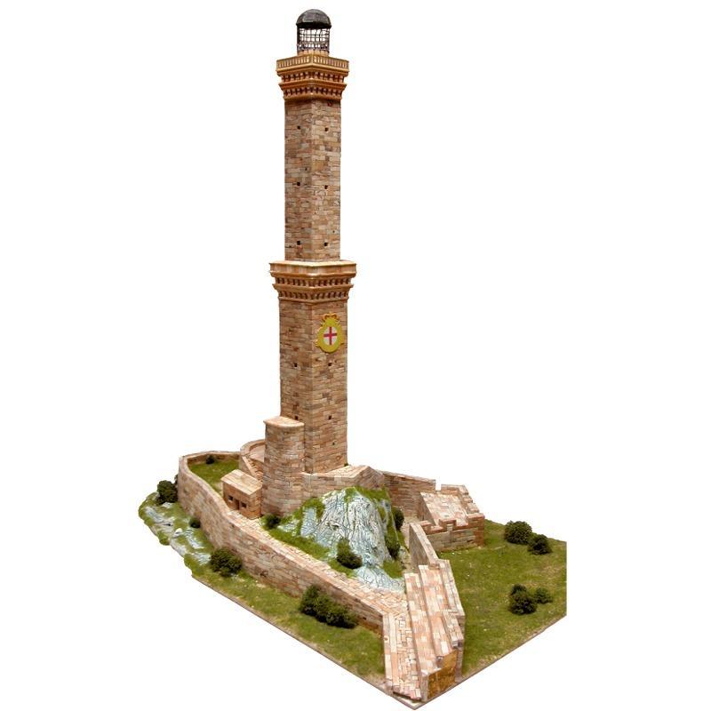 Torre della Lanterna di Genova